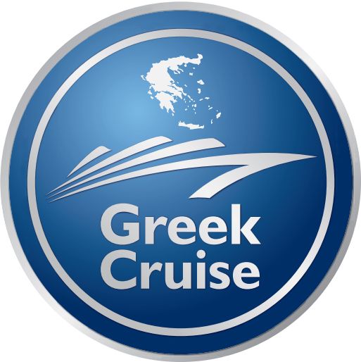 Greek Cruise